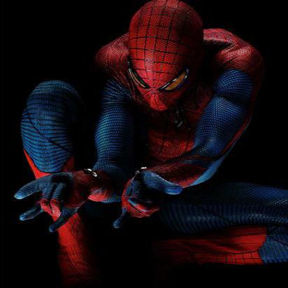 Spiderman Ps4 Wallpaper Hd The Amazing Spiderman Windows 7 Theme Descargar Gratis