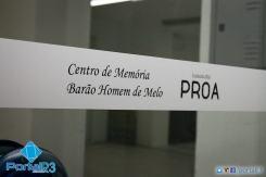 PortalR3-13