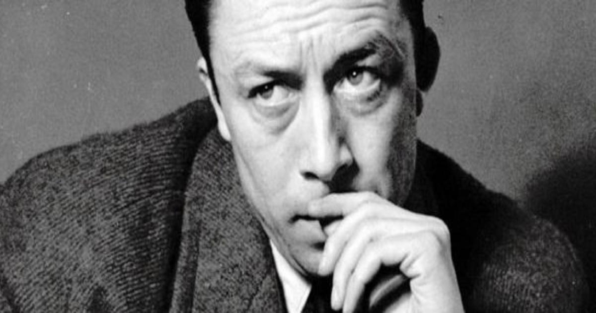 """Este excerto de """"A Peste"""", de Albert Camus em 1947 parece que foi escrito hoje"""