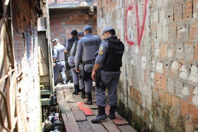 Comando Vermelho tem 30 mil 'soldados' com braços no Acre e Amazonas