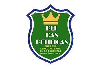 Rei Das Retíficas de Motores Vila Nova Zona Leste São Paulo SP