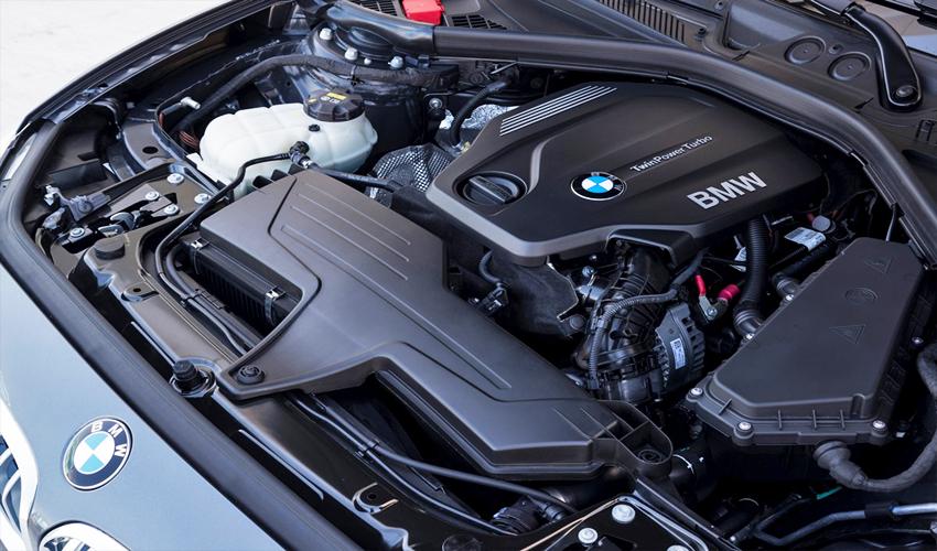 Quanto Custa Retificar um Motor da Bmw 118 120 320 325 328 M3 M5 X1 X5 X6 i3 i8 Z4 Valores Preço Orçamento