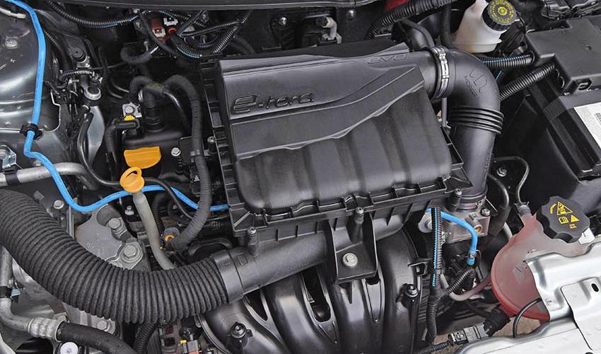 Quanto Custa Retificar um Motor do Fiat Cronos 1.3 1.8 8v 16v Flex Drive Gsr Precision Valores Preço Orçamento