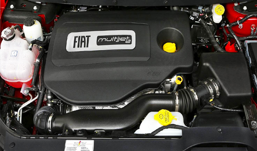 Quanto Custa Retificar um Motor do Fiat Freemont 2.0 2.4 3.6 VVT 16V V6 Multijet Lounge Cross Valores Preço Orçamento