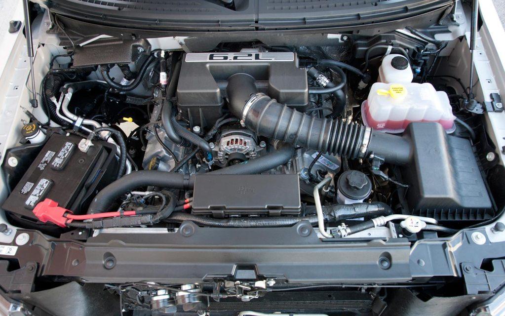Quanto Custa Retificar um Motor do Ford F150 5.0 5.4 6.2 V8 3.5 3.7 V6 Trends Harley Davidson EcoBoost Super Crew Valores Preço Orçamento