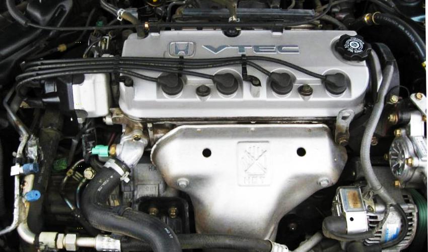 Quanto Custa Retificar um Motor do Honda Accord 2.0 2.2 2.3 16v Vtec Sohc 4cc EX LX 3.5 V6 24v Valores Preço Orçamento