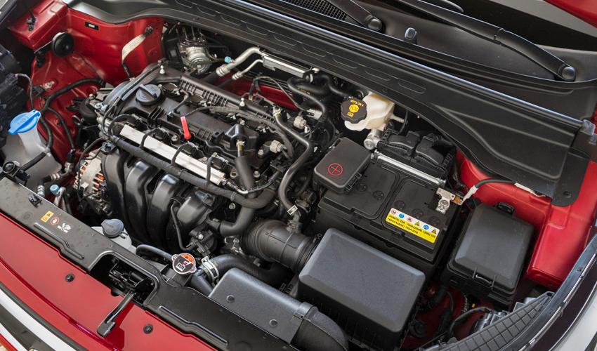 Quanto Custa Retificar um Motor do Hyundai Creta 2.0 Prestige 1.6 16v Pulse Plus