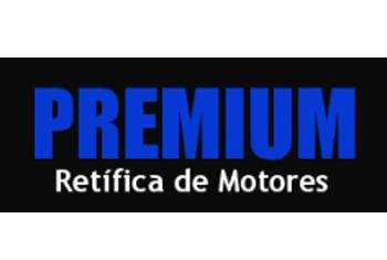 Premium Retífica de Motores Jardim Oliveira Guarulhos SP