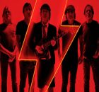 "AC/DC lança novo single, ""Realize"""