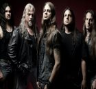 O vocalista e o baixista do Iced Earth deixaram a banda