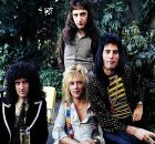 """Bohemian Rhapsody"", do Queen, atinge o status raro de single diamante nos EUA"