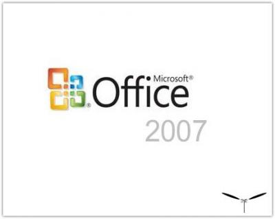 Download Microsoft PowerPoint 2010