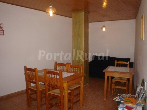 Casa Rural Curbelies  Casa Rural en Vielha e Mijaran