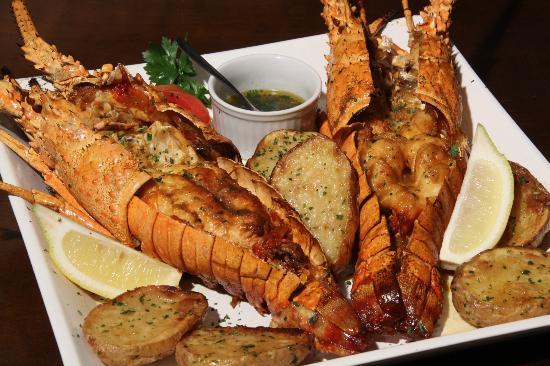 Os melhores restaurantes de Fortaleza  Comer