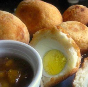 egg_ball