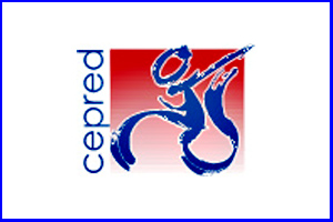 Centro de Prevenção e Reabilitação do Portador de Deficiência - CEPRED