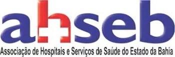 Ahseb abre inscrições para o Projeto Caravanas em Salvador