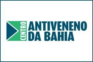 Ciave realiza V Congresso Brasileiro de Toxicologia Clínica