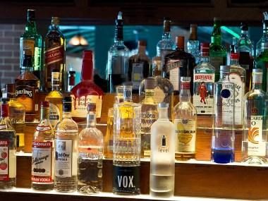 Beber muito em poucas horas prejudica a imunidade