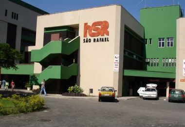 Curso de capacitação na área Cda saúde é promovido pelo Hospital São Rafael