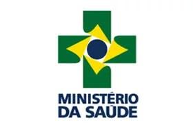 Concurso - Ministério da Saúde