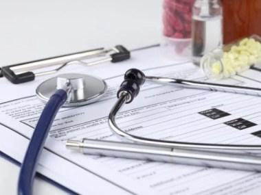 ProUni oferece bolsas para cursos de saúde