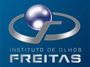 Instituto promove atendimento oftalmológico e doação de óculos em Salvador