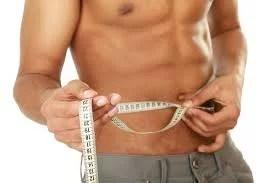 Substância liberada no ato sexual pode ajudar homem a perder peso, aponta estudo