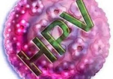 Imunização contra HPV