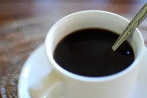 Proteínas analgésicas em café são descobertas por pesquisadores brasileiros