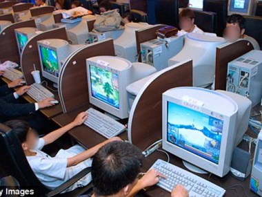 Jogos virtuais  facilitam o aprendizado na área de saúde