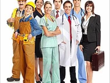 Previdência lança boletim sobre saúde do trabalhador