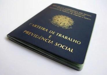 Fundação contrata Médicos para Salvador, Vitória da Conquista e Jequié
