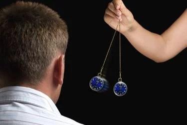 Hipnose clínica pode combater a ejaculação precoce