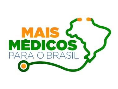 MEC faz supervisão do Mais Médicos no Pará e no Amazonas