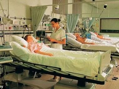 Ministério da Saúde envia 300 unidades de imunoglobulina para a Bahia
