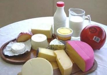 Entenda as diferenças entre alergia ao leite e a intolerância à lactose