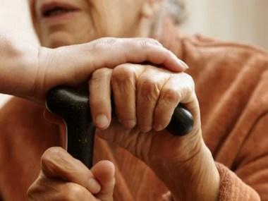 Pacientes com Parkinson podem melhorar problemas de fala
