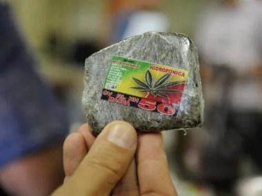 Julgamento no STF pode levar Brasil a descriminalizar porte de drogas