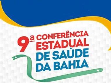 Conferes será realizada em outubro