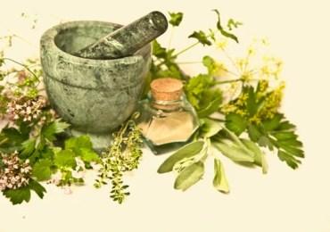 Homeopatia, o remédio personalizado