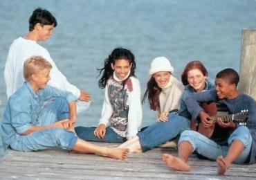 Saúde no Ar discute a puberdade