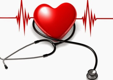 Hupes comemora Dia Mundial do Coração