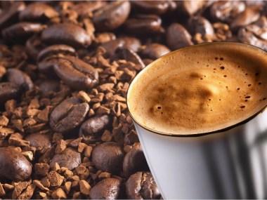 Café pode causar câncer, aponta lista da OMS