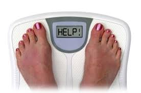 Vencendo a gordura na menopausa