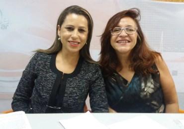 Dra. Mônica fala sobre homeopatia no Saúde no Ar