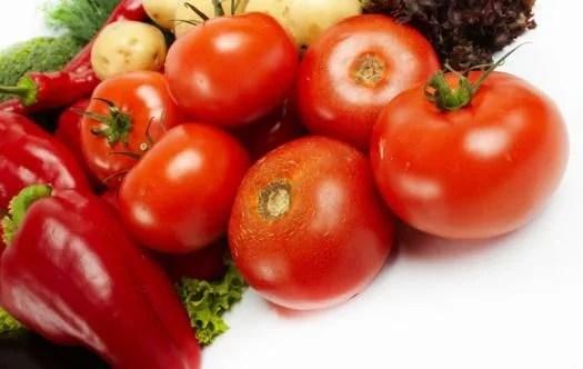 alimentos previnem câncer de próstata