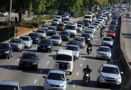 Países se comprometem a priorizar segurança de pedestres