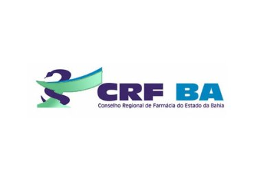 CRF-BA contra Aedes aegypti