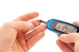 Diabetes e controle da pressão arterial